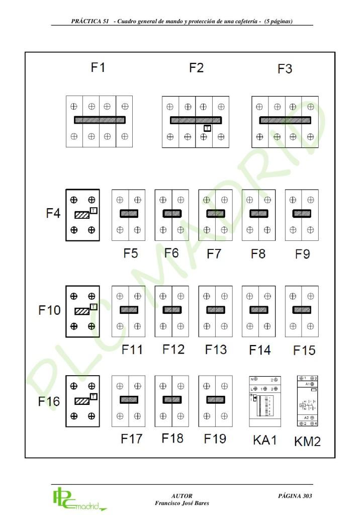 https://www.libreriaplcmadrid.es/catalogo-visual/wp-content/uploads/Instalaciones-eléctricas-de-baja-tensión-en-edificios-page-312-724x1024.jpg