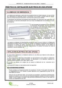 https://www.libreriaplcmadrid.es/catalogo-visual/wp-content/uploads/Instalaciones-eléctricas-de-baja-tensión-en-edificios-page-313-212x300.jpg