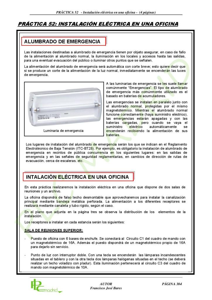 https://www.libreriaplcmadrid.es/catalogo-visual/wp-content/uploads/Instalaciones-eléctricas-de-baja-tensión-en-edificios-page-313-724x1024.jpg