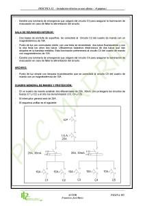 https://www.libreriaplcmadrid.es/catalogo-visual/wp-content/uploads/Instalaciones-eléctricas-de-baja-tensión-en-edificios-page-314-212x300.jpg