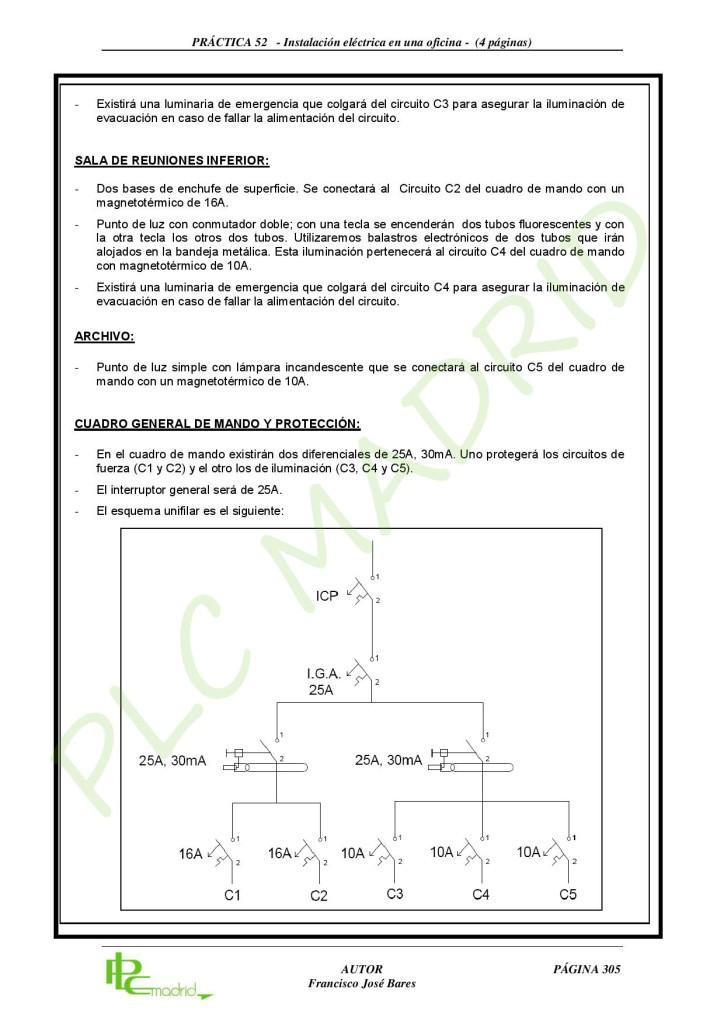 https://www.libreriaplcmadrid.es/catalogo-visual/wp-content/uploads/Instalaciones-eléctricas-de-baja-tensión-en-edificios-page-314-724x1024.jpg