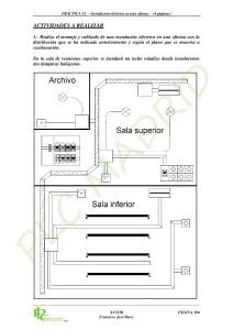 https://www.libreriaplcmadrid.es/catalogo-visual/wp-content/uploads/Instalaciones-eléctricas-de-baja-tensión-en-edificios-page-315-212x300.jpg