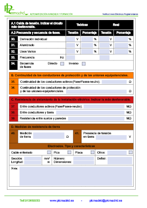https://www.libreriaplcmadrid.es/catalogo-visual/wp-content/uploads/MEDIDAS-ELÉCTRICAS-FORMULARIO-A6-MEGGER3.png