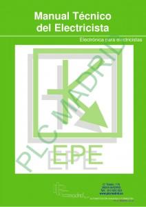 https://www.libreriaplcmadrid.es/catalogo-visual/wp-content/uploads/MT-EPE-page-001-212x300.jpg