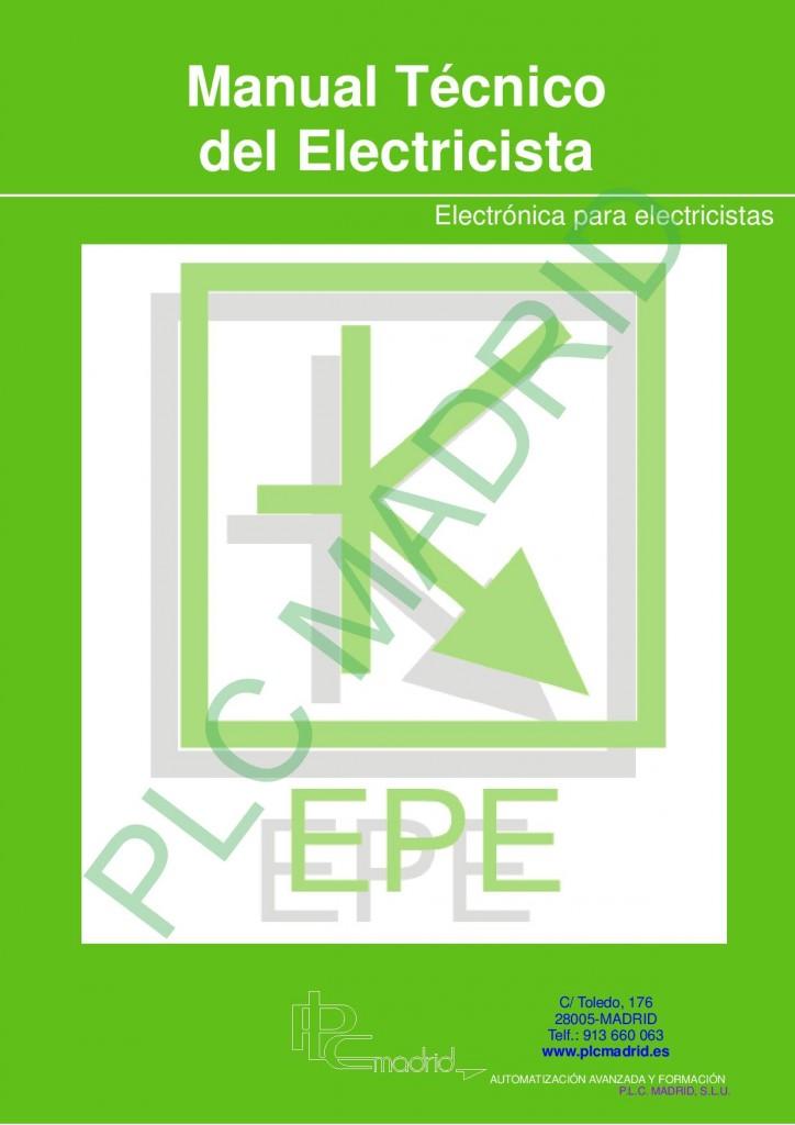 https://www.libreriaplcmadrid.es/catalogo-visual/wp-content/uploads/MT-EPE-page-001-724x1024.jpg