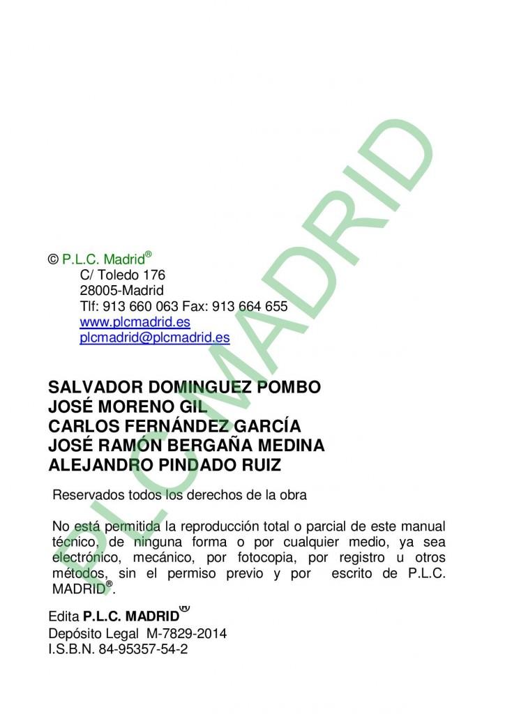 https://www.libreriaplcmadrid.es/catalogo-visual/wp-content/uploads/MT-EPE-page-002-724x1024.jpg