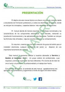 https://www.libreriaplcmadrid.es/catalogo-visual/wp-content/uploads/MT-EPE-page-004-212x300.jpg