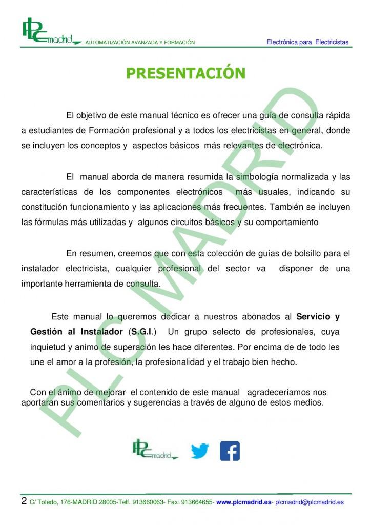 https://www.libreriaplcmadrid.es/catalogo-visual/wp-content/uploads/MT-EPE-page-004-724x1024.jpg
