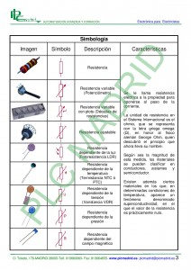 https://www.libreriaplcmadrid.es/catalogo-visual/wp-content/uploads/MT-EPE-page-005-212x300.jpg