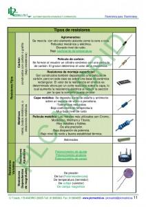 https://www.libreriaplcmadrid.es/catalogo-visual/wp-content/uploads/MT-EPE-page-013-212x300.jpg