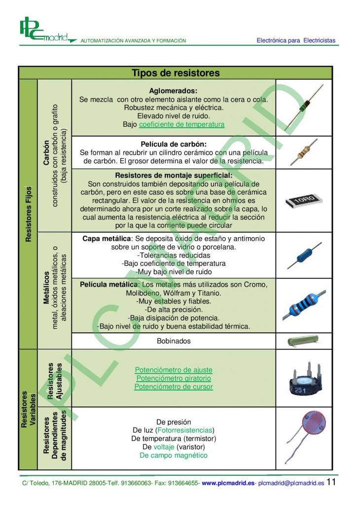 https://www.libreriaplcmadrid.es/catalogo-visual/wp-content/uploads/MT-EPE-page-013-724x1024.jpg