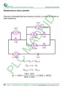 https://www.libreriaplcmadrid.es/catalogo-visual/wp-content/uploads/MT-EPE-page-022-212x300.jpg