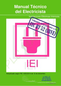 https://www.libreriaplcmadrid.es/catalogo-visual/wp-content/uploads/MT-IEI-2015-chint-pdf-page-001-212x300.jpg