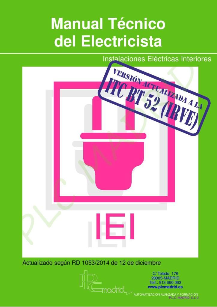https://www.libreriaplcmadrid.es/catalogo-visual/wp-content/uploads/MT-IEI-2015-chint-pdf-page-001-724x1024.jpg