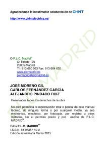https://www.libreriaplcmadrid.es/catalogo-visual/wp-content/uploads/MT-IEI-2015-chint-pdf-page-002-212x300.jpg