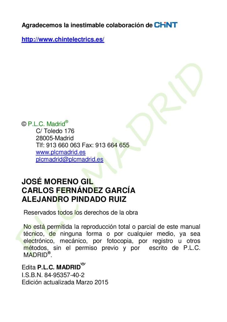 https://www.libreriaplcmadrid.es/catalogo-visual/wp-content/uploads/MT-IEI-2015-chint-pdf-page-002-724x1024.jpg
