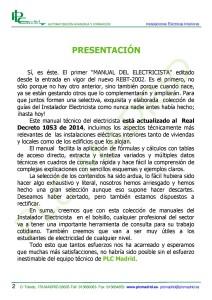 https://www.libreriaplcmadrid.es/catalogo-visual/wp-content/uploads/MT-IEI-2015-chint-pdf-page-004-212x300.jpg