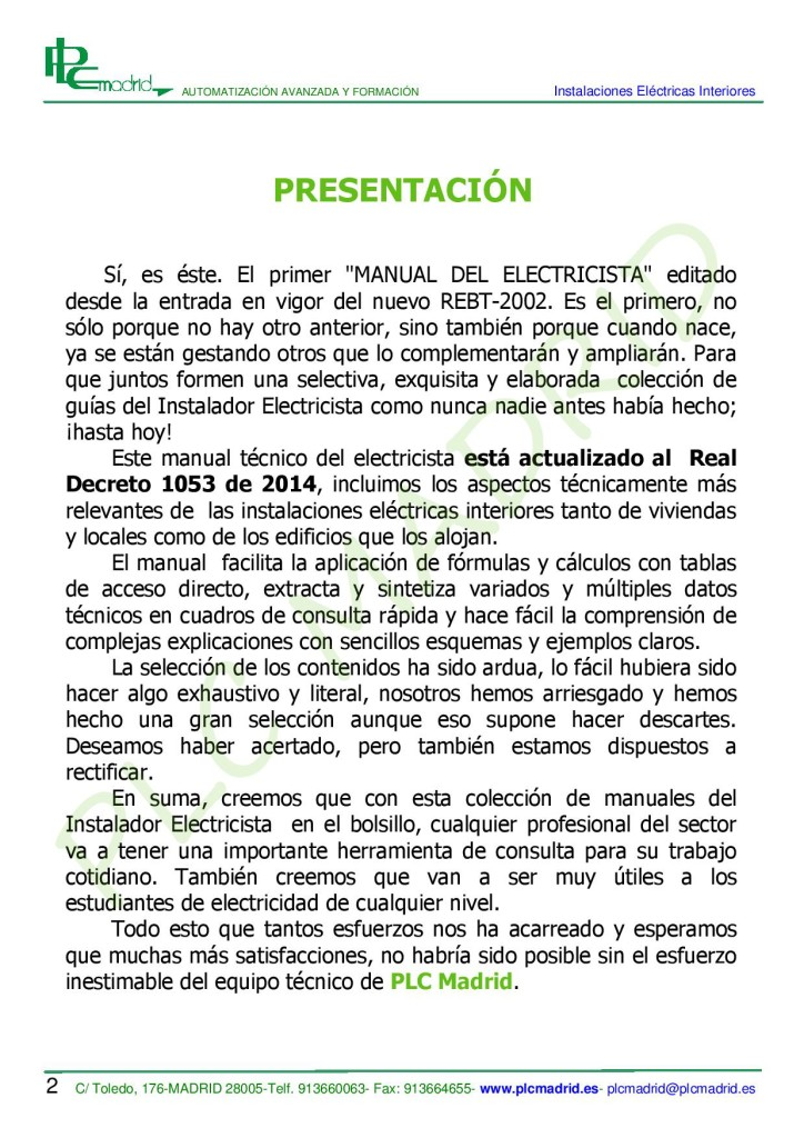 https://www.libreriaplcmadrid.es/catalogo-visual/wp-content/uploads/MT-IEI-2015-chint-pdf-page-004-724x1024.jpg