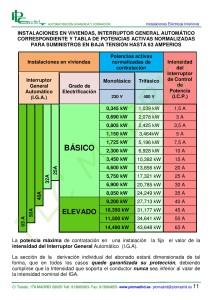 https://www.libreriaplcmadrid.es/catalogo-visual/wp-content/uploads/MT-IEI-2015-chint-pdf-page-013-212x300.jpg