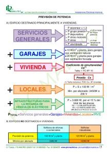https://www.libreriaplcmadrid.es/catalogo-visual/wp-content/uploads/MT-IEI-2015-chint-pdf-page-017-212x300.jpg