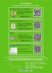 https://www.libreriaplcmadrid.es/catalogo-visual/wp-content/uploads/MT-IRVE-CHINT-page-047-212x300.jpg