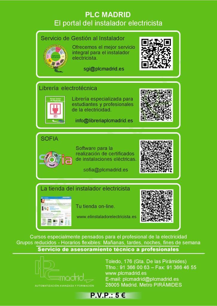 https://www.libreriaplcmadrid.es/catalogo-visual/wp-content/uploads/MT-IRVE-CHINT-page-047-726x1024.jpg