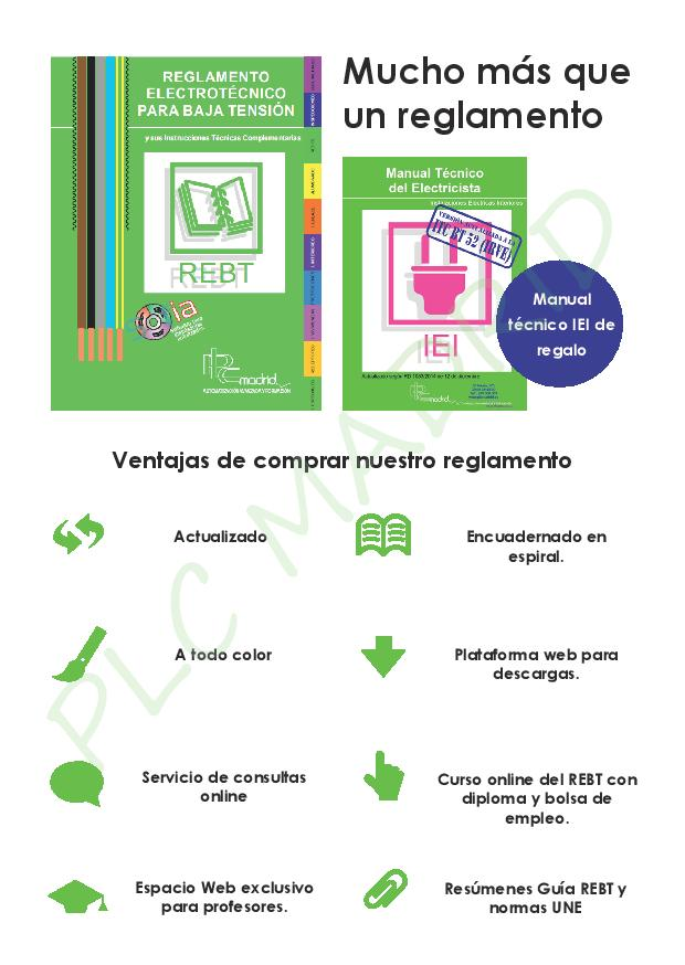 https://www.libreriaplcmadrid.es/catalogo-visual/wp-content/uploads/MT-IRVE-page-046.jpg