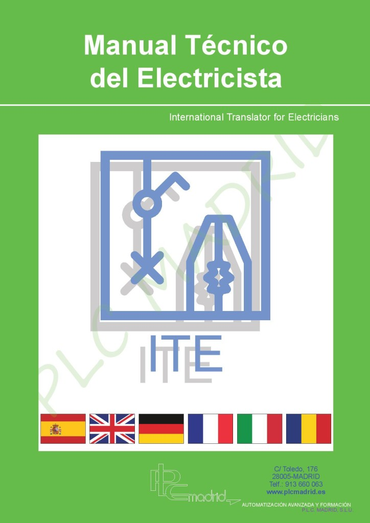 https://www.libreriaplcmadrid.es/catalogo-visual/wp-content/uploads/MT-ITE-page-001-724x1024.jpg
