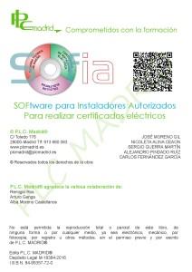 https://www.libreriaplcmadrid.es/catalogo-visual/wp-content/uploads/MT-ITE-page-002-212x300.jpg