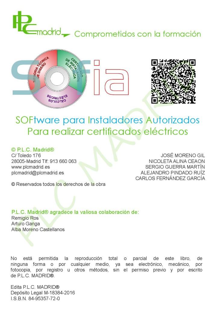 https://www.libreriaplcmadrid.es/catalogo-visual/wp-content/uploads/MT-ITE-page-002-724x1024.jpg