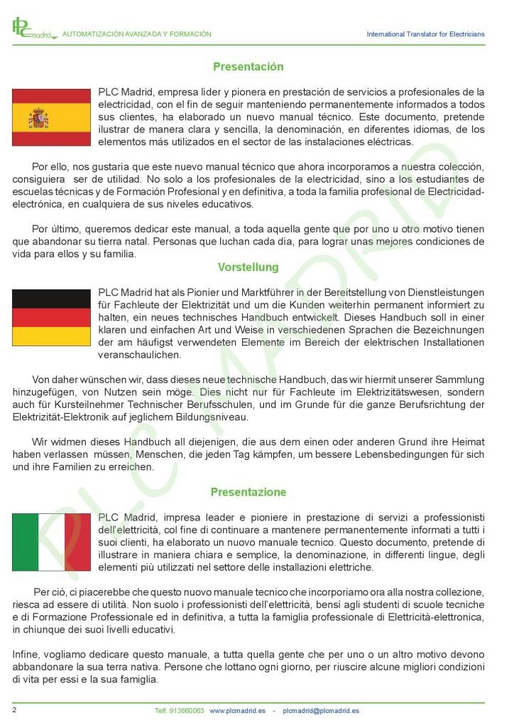 https://www.libreriaplcmadrid.es/catalogo-visual/wp-content/uploads/MT-ITE-page-004-724x1024.jpg