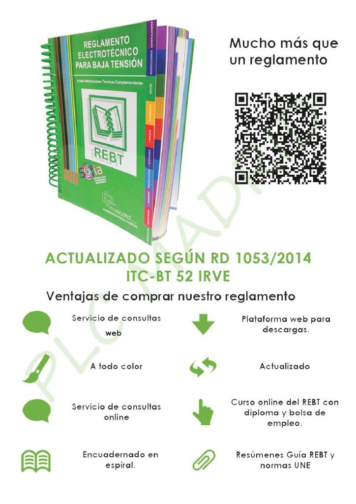 https://www.libreriaplcmadrid.es/catalogo-visual/wp-content/uploads/MT-ITE-page-021-724x1024.jpg