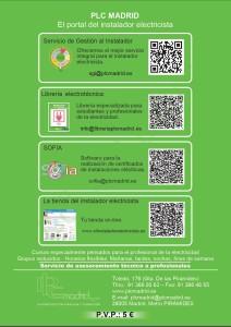 https://www.libreriaplcmadrid.es/catalogo-visual/wp-content/uploads/MT-ITE-page-022-212x300.jpg
