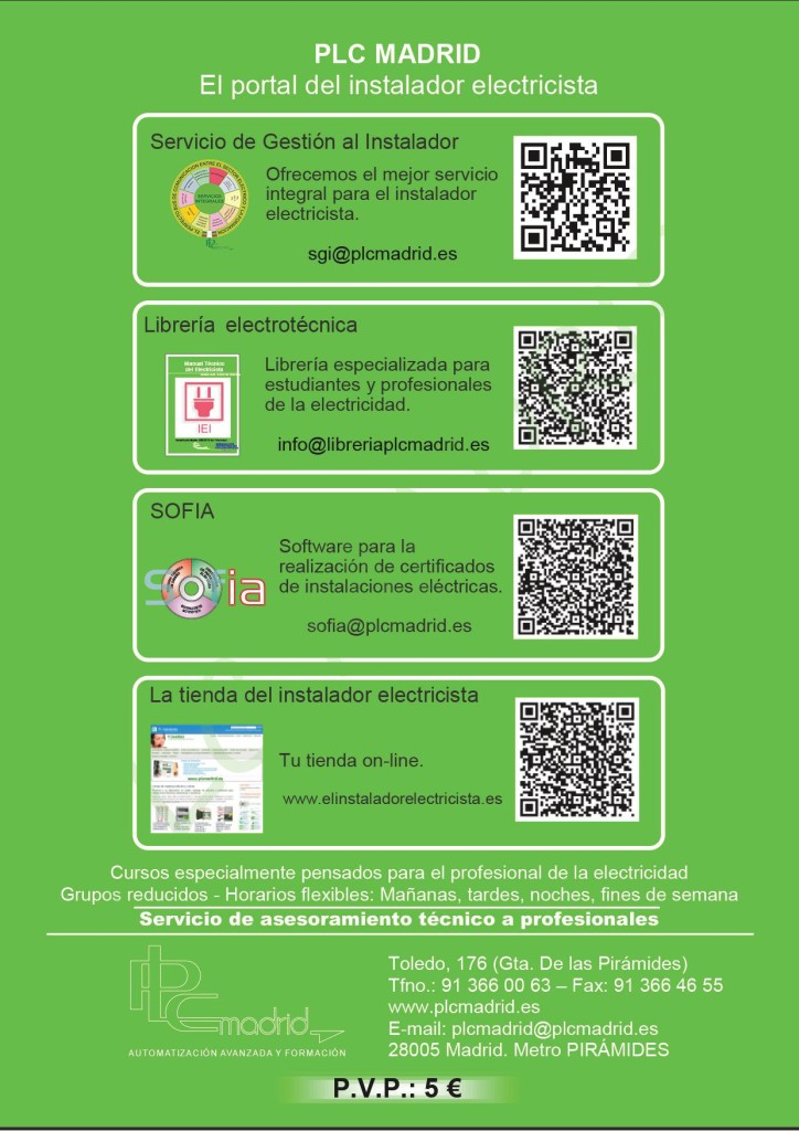 https://www.libreriaplcmadrid.es/catalogo-visual/wp-content/uploads/MT-ITE-page-022-724x1024.jpg