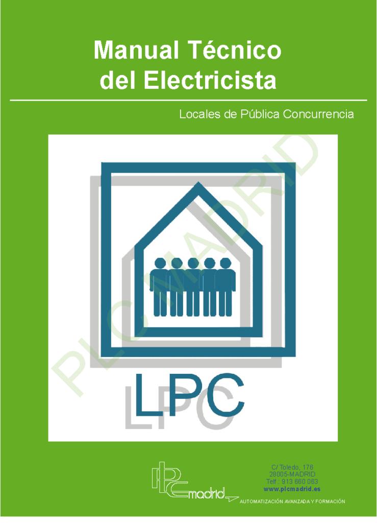 https://www.libreriaplcmadrid.es/catalogo-visual/wp-content/uploads/MT-LPC_Página_01-1-739x1024.png
