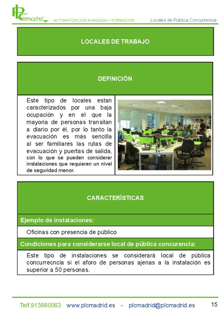 https://www.libreriaplcmadrid.es/catalogo-visual/wp-content/uploads/MT-LPC_Página_01-726x1024.png