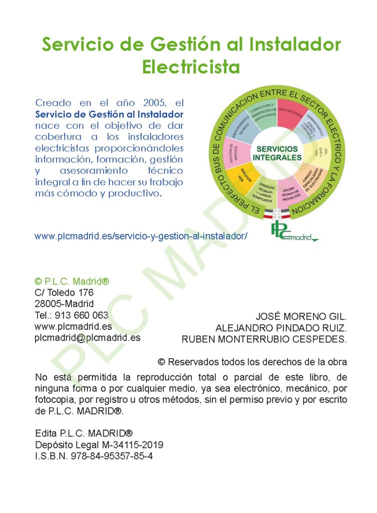https://www.libreriaplcmadrid.es/catalogo-visual/wp-content/uploads/MT-LPC_Página_02-1-753x1024.png