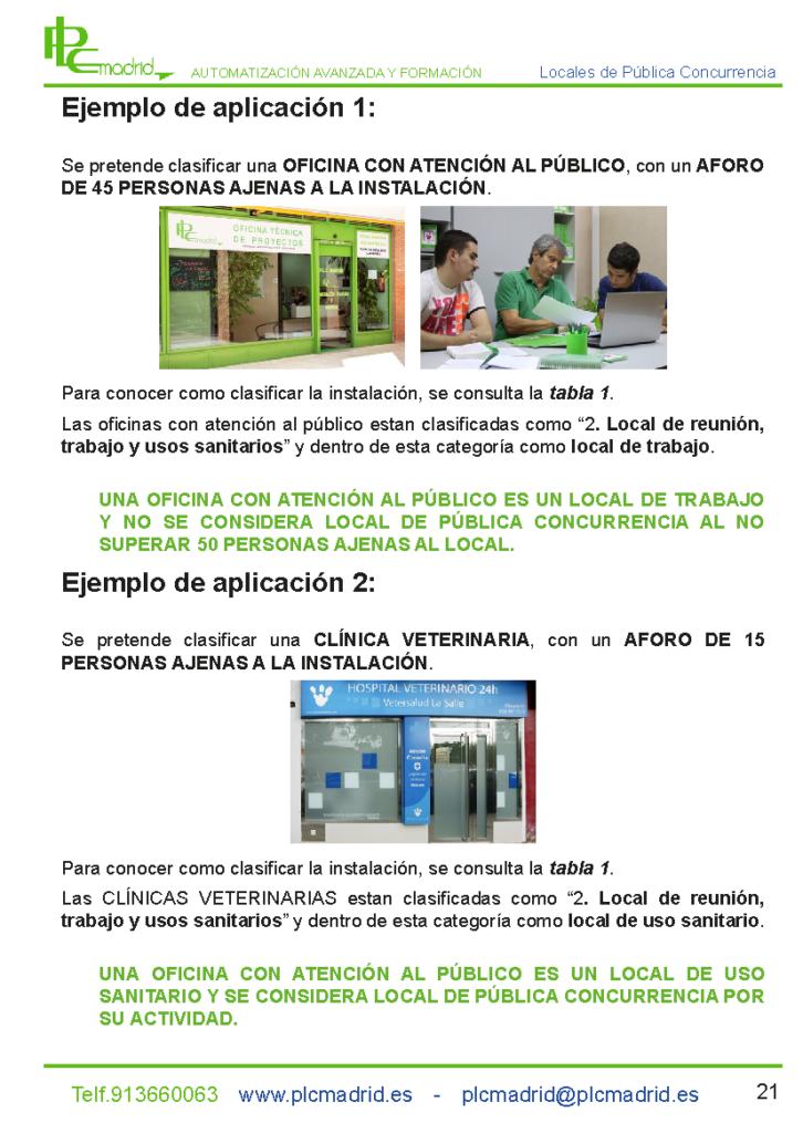 https://www.libreriaplcmadrid.es/catalogo-visual/wp-content/uploads/MT-LPC_Página_02-726x1024.png