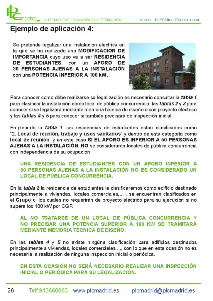 https://www.libreriaplcmadrid.es/catalogo-visual/wp-content/uploads/MT-LPC_Página_03-726x1024.png