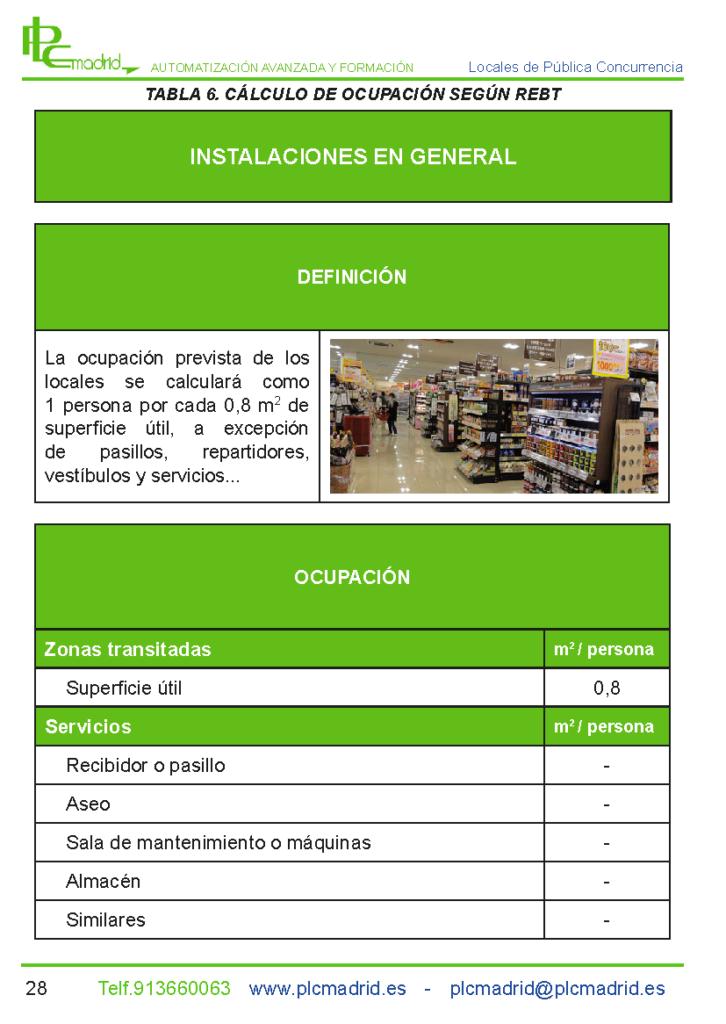 https://www.libreriaplcmadrid.es/catalogo-visual/wp-content/uploads/MT-LPC_Página_04-726x1024.png