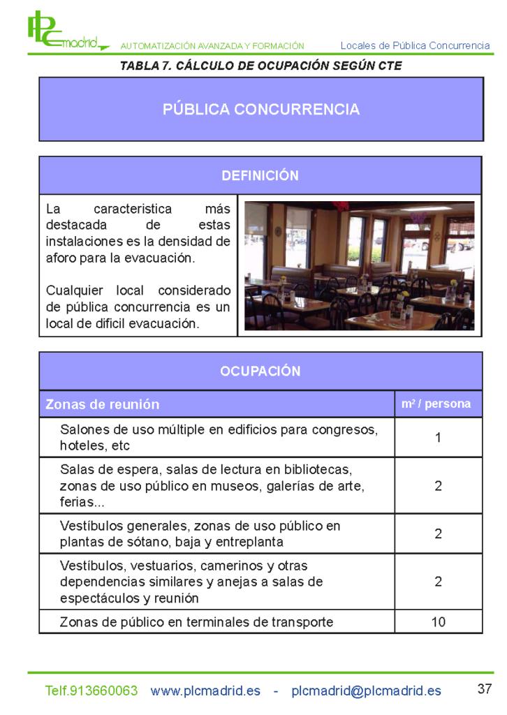 https://www.libreriaplcmadrid.es/catalogo-visual/wp-content/uploads/MT-LPC_Página_05-726x1024.png