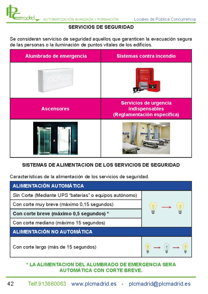 https://www.libreriaplcmadrid.es/catalogo-visual/wp-content/uploads/MT-LPC_Página_06-726x1024.png