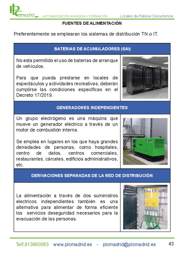 https://www.libreriaplcmadrid.es/catalogo-visual/wp-content/uploads/MT-LPC_Página_07-726x1024.png
