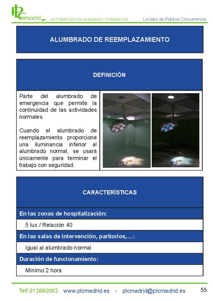 https://www.libreriaplcmadrid.es/catalogo-visual/wp-content/uploads/MT-LPC_Página_09-726x1024.png