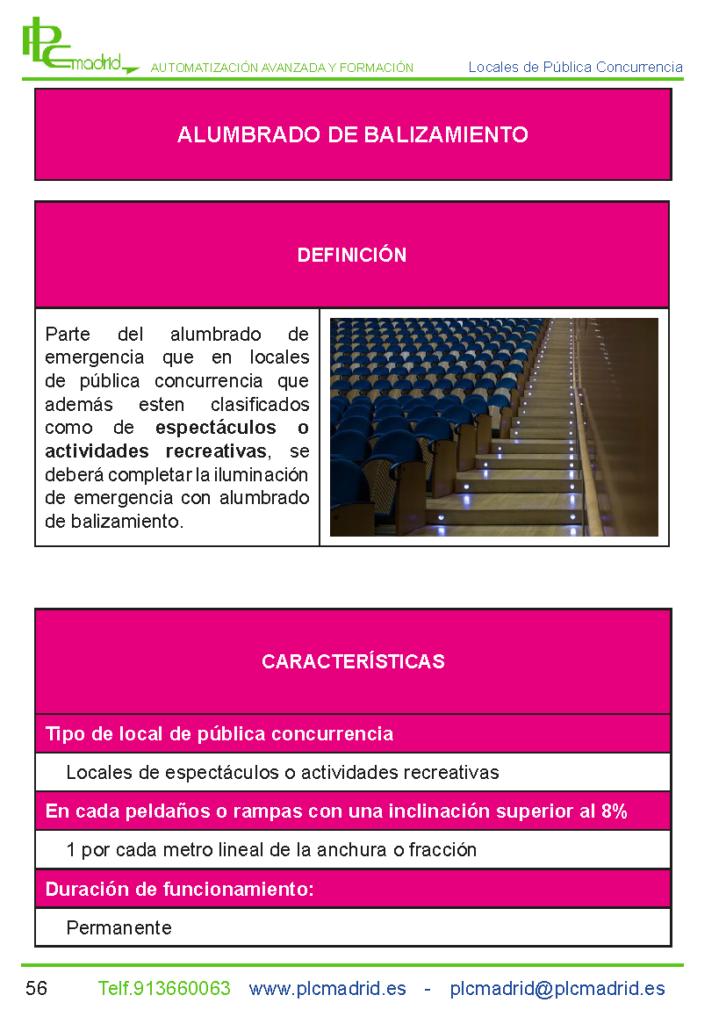 https://www.libreriaplcmadrid.es/catalogo-visual/wp-content/uploads/MT-LPC_Página_10-726x1024.png