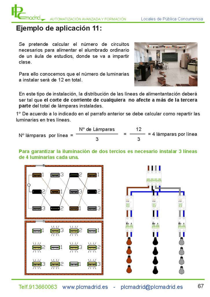 https://www.libreriaplcmadrid.es/catalogo-visual/wp-content/uploads/MT-LPC_Página_12-726x1024.png