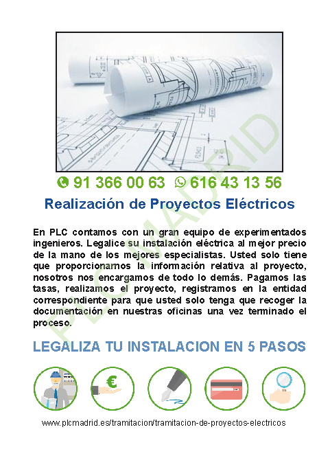 https://www.libreriaplcmadrid.es/catalogo-visual/wp-content/uploads/MT-LPC_Página_81.png