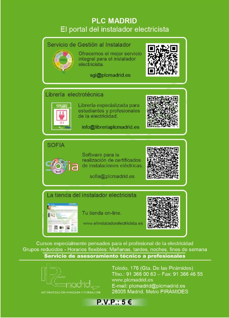 https://www.libreriaplcmadrid.es/catalogo-visual/wp-content/uploads/MT-LPC_Página_82-739x1024.png