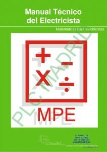 https://www.libreriaplcmadrid.es/catalogo-visual/wp-content/uploads/MTE_MPE-30-9-2010-page-001-212x300.jpg