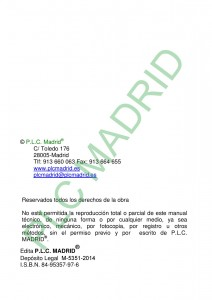 https://www.libreriaplcmadrid.es/catalogo-visual/wp-content/uploads/MTE_MPE-30-9-2010-page-002-212x300.jpg